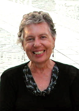Marilyn Chapin Massey